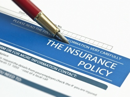 insurance_policy420x315